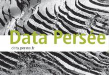 logo Data Persée