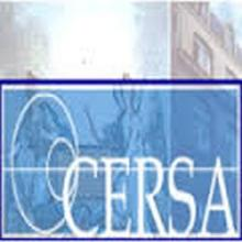 CERSA