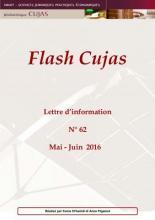 Flash 62