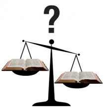 Logo du service questions/réponses