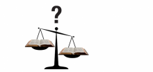 Logo du service question/réponse