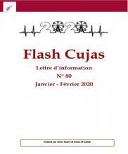 vignette couverture flash 80
