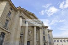Centre Panthéon